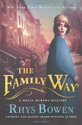 Image of The Family Way (Molly Murphy Mysteries)