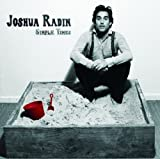 I d Rather Be With You - Joshua Radin