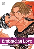 Embracing Love (2-in-1), Vol. 3