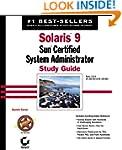 Solaris 9 Sun Certified System Admini...