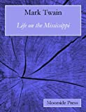 Image of Life on the Mississippi (Annotated)