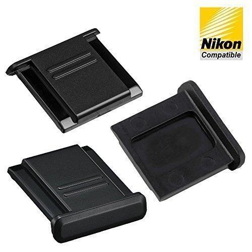 3pcs-hot-shoe-cover-protector-replaces-nikon-bs-1-fits-all-nikon-slr-and-dslr-cameras-d7000-d5100-d5