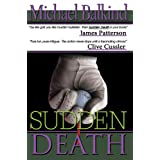 Sudden Death ~ Michael Balkind