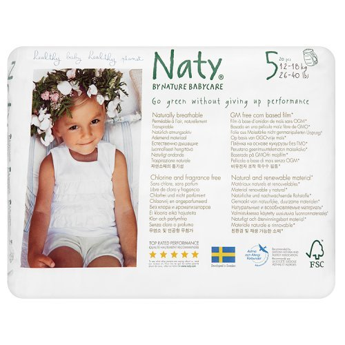 naty-by-nature-babycare-size-5-12-18-kg-26-40-lbs-eco-pull-on-training-pants-20-pants