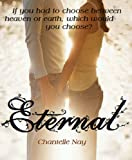 Eternal (Eternal series)