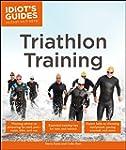 Idiot's Guides: Triathlon Training