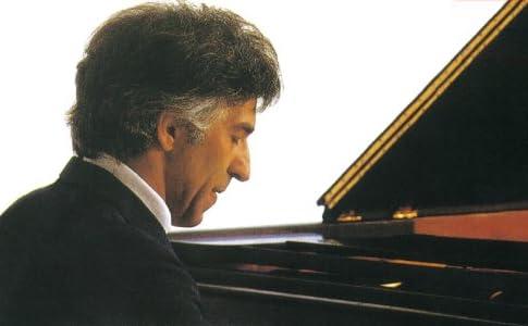 ベートーヴェン:ピアノ・ソナタ<ワルトシュタイン><テンペスト><告別>