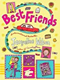 Best Friends (Unabridged)