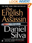 The English Assassin (Gabriel Allon B...