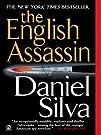 The English Assassin (Gabriel Allon...