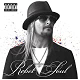 God Save Rock n Roll [Explicit]