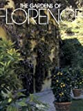 Gardens of Florence (0847814882) by Rizzoli