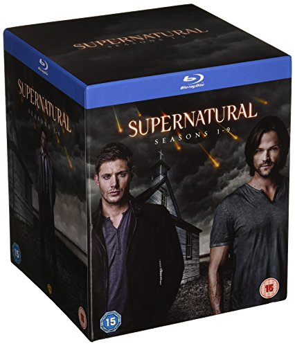 supernatural-seasons-1-9-complete-series-blu-rayregion-free