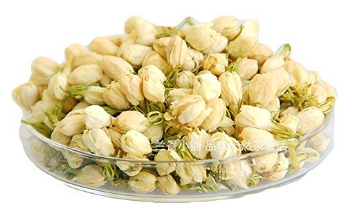 saysure-50g-herbal-tea-premium-jasmine-flower-tea-moisturizing