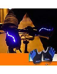 suchergebnis auf f r led fahrradbeleuchtung test sport freizeit. Black Bedroom Furniture Sets. Home Design Ideas