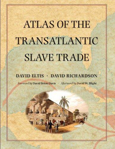 atlas-of-the-transatlantic-slave-trade-the-lewis-walpole-series-in-eighteenth-century-culture-and-hi
