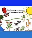The Amazing Adventures of Billy Boy in Africa