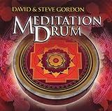 echange, troc David GORDON & Steve GORDON - Meditation Drum