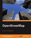 OpenStreetMap (1847197507) by Bennett, Jonathan
