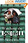 Watching the English: The Hidden Rule...