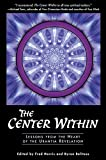 img - for The Center Within: Lessons from the Heart of the Urantia Revelation book / textbook / text book