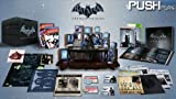 Batman: Arkham Origins Collectors Edition - PlayStation 3 Collectors Edition