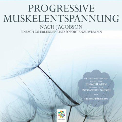progressive-muskelentspannung-nach-jacobson-einfach-zu-erlernen-und-sofort-anzuwenden
