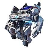 Space Robot 7 (japan import)