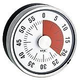 TFA 38.1028.10 Puck Küchentimer