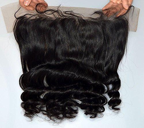 longueur-203-cm-254-cm-305-cm-356-cm-406-cm-457-cm-508-cm-cheveux-100-humains-bresiliens-dentelle-fe