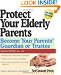 Protect Your Elderly Parents: Become...