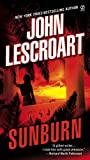 Sunburn (Signet Novel) (0451228529) by Lescroart, John