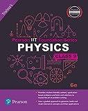#10: Pearson IIT Foundation Physics Class 9
