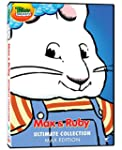 Max & Ruby - Ultimate Collection - Ma...