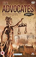 The Advocates - Series 2