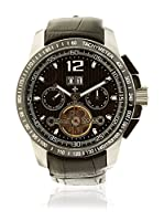 "LOUIS COTTIER Reloj automático Man ""EVEREST"" HY3550NC1BC1 45 mm"