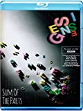 Sum of the Parts [Blu-ray]