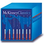 McKinsey Classics