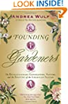 Founding Gardeners: The Revolutionary...