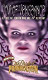 img - for Universal Monsters #06: Bride Of Frankenstein by Garmon, Larry Mike (2002) Mass Market Paperback book / textbook / text book