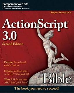 Programmering i actionscript 3.0 er enklere å lære seg enn du tror!