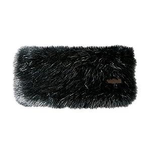 Barts Fur Headband -