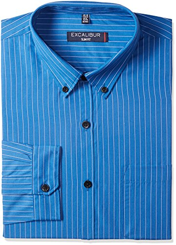 Excalibur-Mens-Formal-Shirt