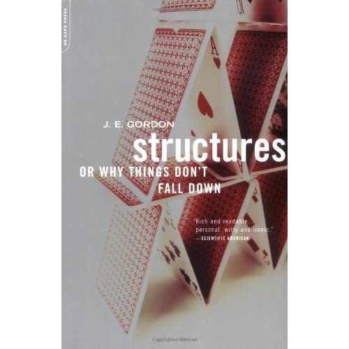 Best book on small boat structural design