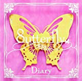 Friend♪8utterfly