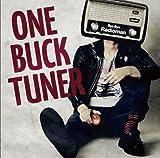 ONE BUCK TUNER「TOKYO COLORS」