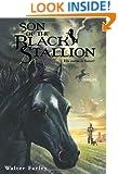 Son of the Black Stallion