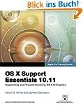 OS X Support Essentials 10.11 - Apple...