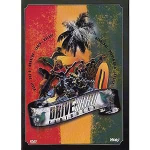 Drive Thru Caribbean [Import anglais]