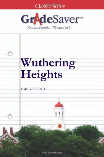 an analysis of the character of catherine in wuthering heights by emily bronte Wuthering heights character analysis kinds of characters large of small-catherine earnshaw essay - analysis of wuthering heights by emily bronte.